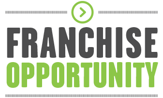 icon_franchise_opportunity